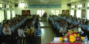cambodia_002